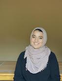 Dania Shafei
